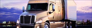 banner-tractor-trailers